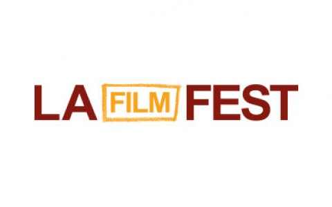 Los Angeles Film Festival