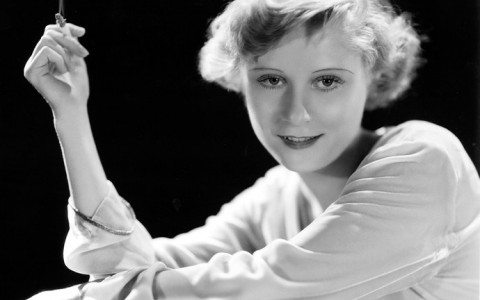 Haunted Hollywood: Peg Entwistle and the Hollywood Sign