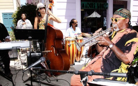fillmore-jazz-festival
