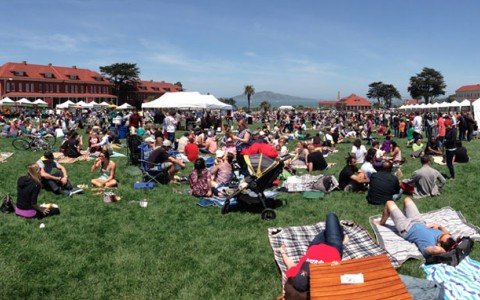picnic-at-the-presidio