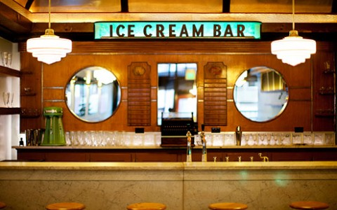 the-ice-cream-bar