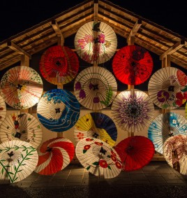 Celebrate Japanese Culture and Tradition at the Mountain View Obon Festival and Bazaar