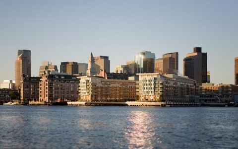 22-BatteryWharf-Hotel-Boston-Gallery-56e6ea6fd5d3b.jpg