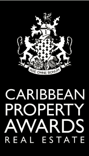 Caicos Sotheby's 5 Stars - International Realty Awards