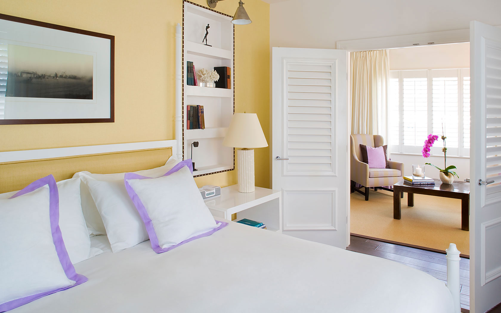 south beach hotels the betsy hotel miami beach fl royal suites