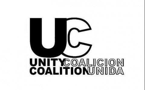 South Florida's Unity Coalition honors Jonathan Plutzik and The Betsy