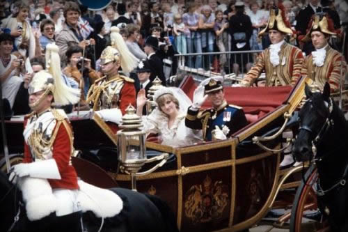 charles_diana_royal_wedding_coach