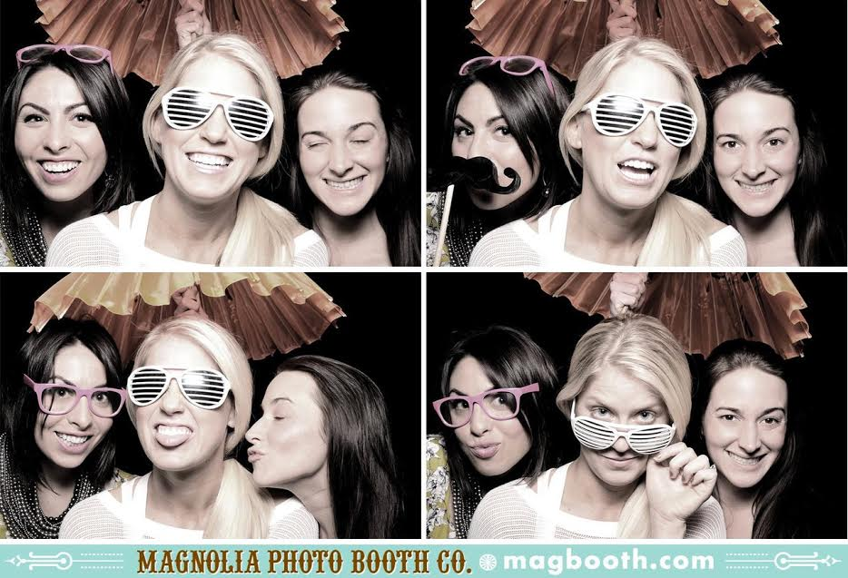 magbooth