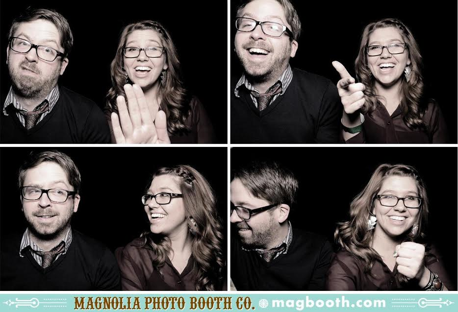 magbooth4