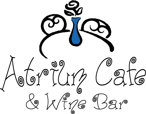 Atrium Café & Wine Bar