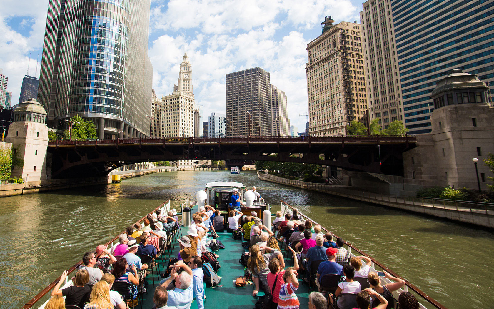 Chicago-Architecture_AA_RiverBoat_40.jpg