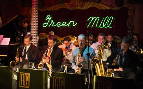 Chicago-Music-Comedy_AA_GreenMill_12.jpg