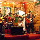 Blues Night @ Kingston Mines