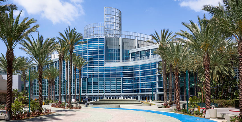 The Best Address For Anaheim Conventioneers Image 3