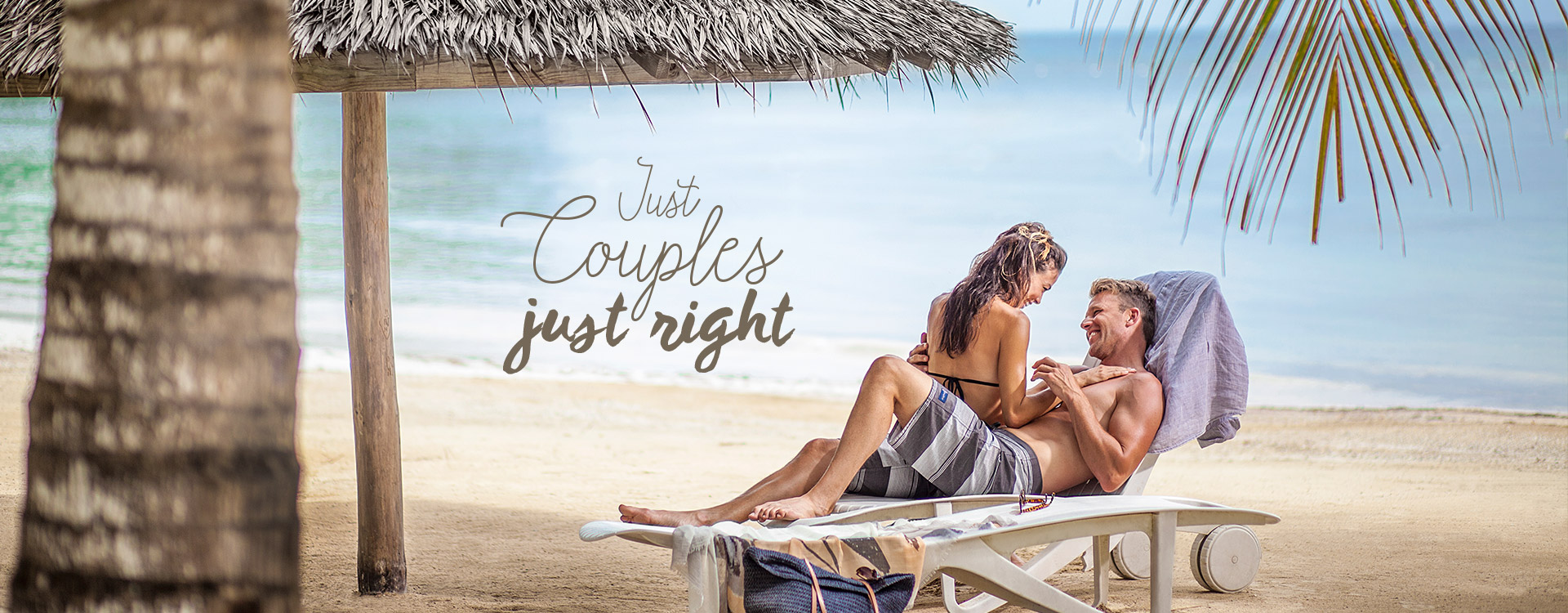 1-Couples_Main-All-Inclusive-JustCouplesJustRight copy-56d6fab358b1c.jpg