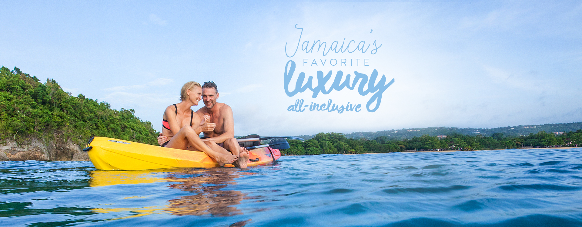 3-Couples_Main-All-Inclusive-Jamaica copy-56d6fabbae131.jpg