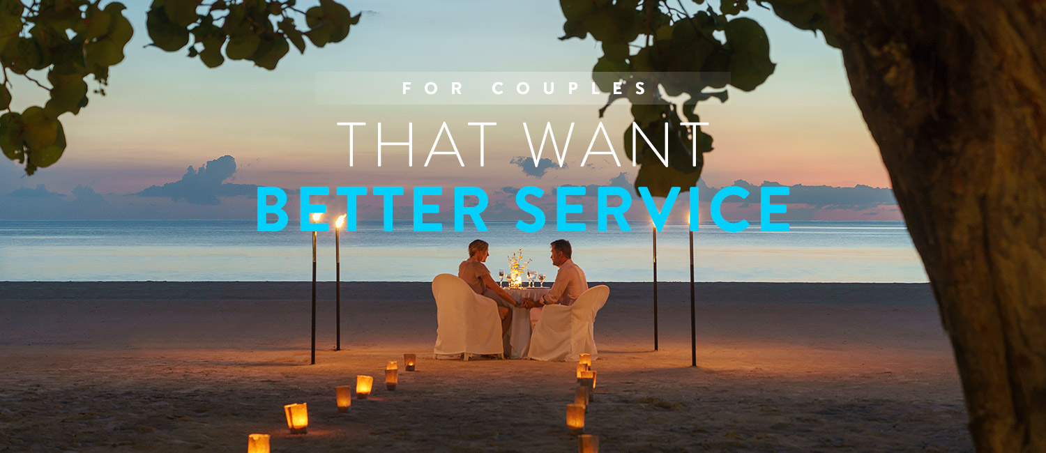 CouplesResorts-Rotator-BetterService-5891073a18ce7.jpg