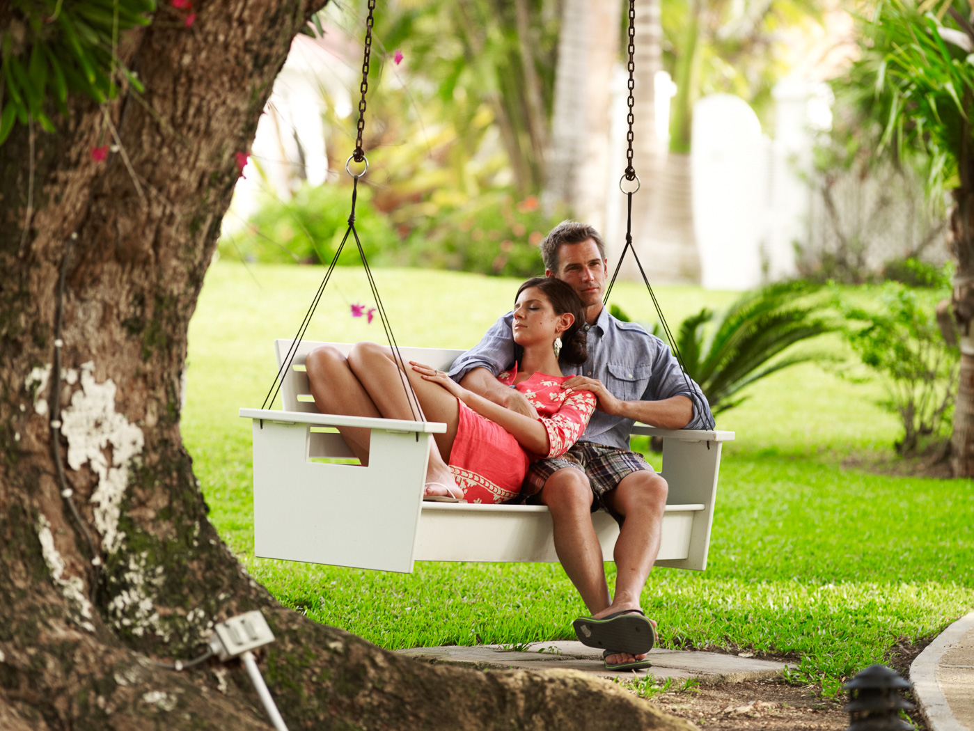 Caribbean vacation packages for couples couples resorts for Recommended vacations for couples