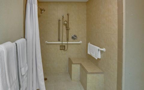 Handicap Bathroom 49L.jpg
