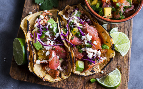 A Taco Lovers Guide to Cinco de Mayo in Miami