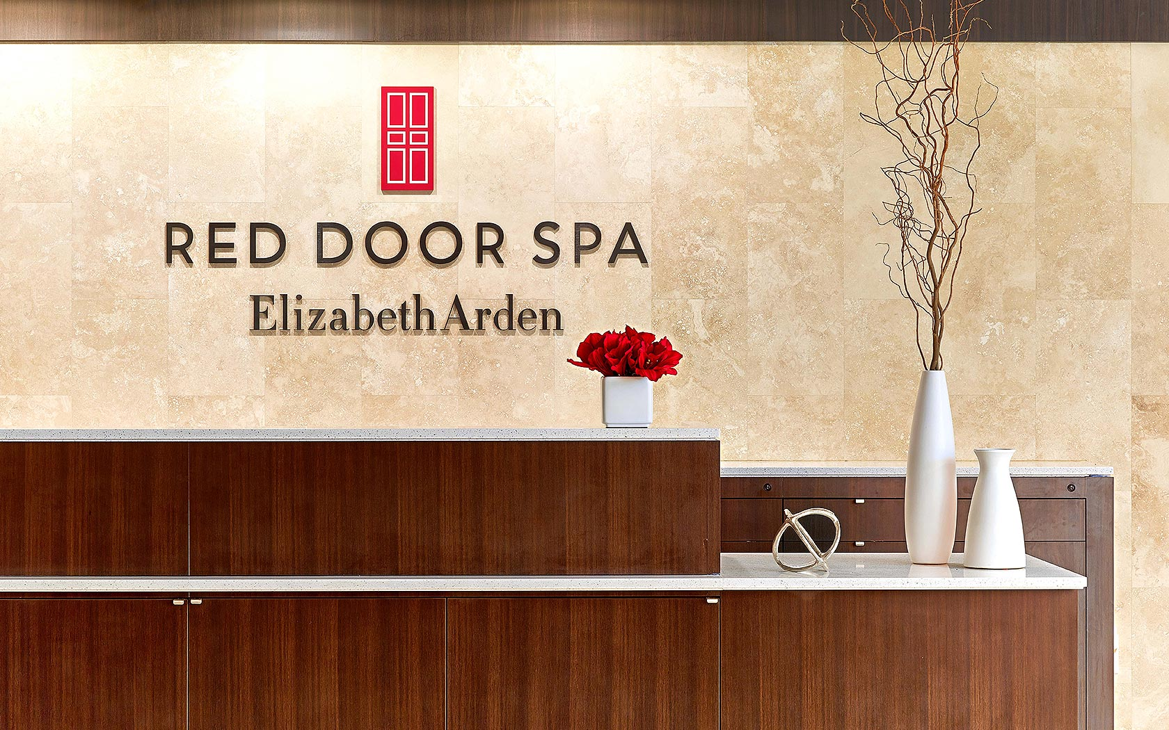 How to Use Red Door Spas Coupons