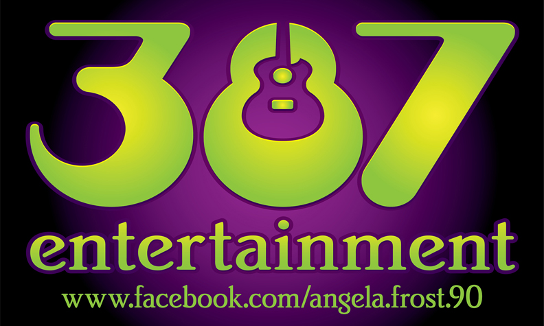 387 Music Entertainment Presents...