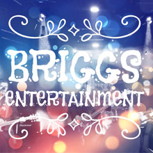 Briggs Entertainment
