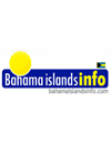 Grand Isle Courts Bahamian Residents with SkyBahamas