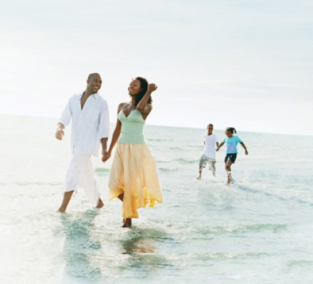 All Inclusive for Bahamas Resident Offer