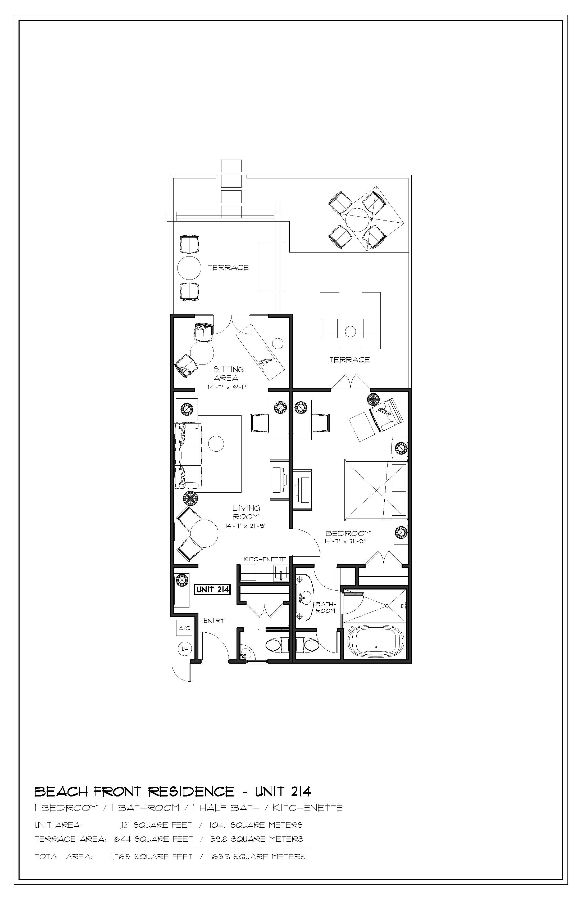 100 square feet to square meters vista suite lotus 400 square feet to square meters