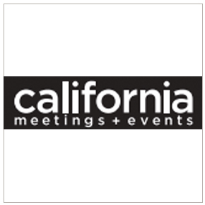 ca meetings and events