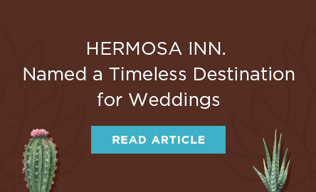 HermosaInn PopIn HermosaInnWeddings