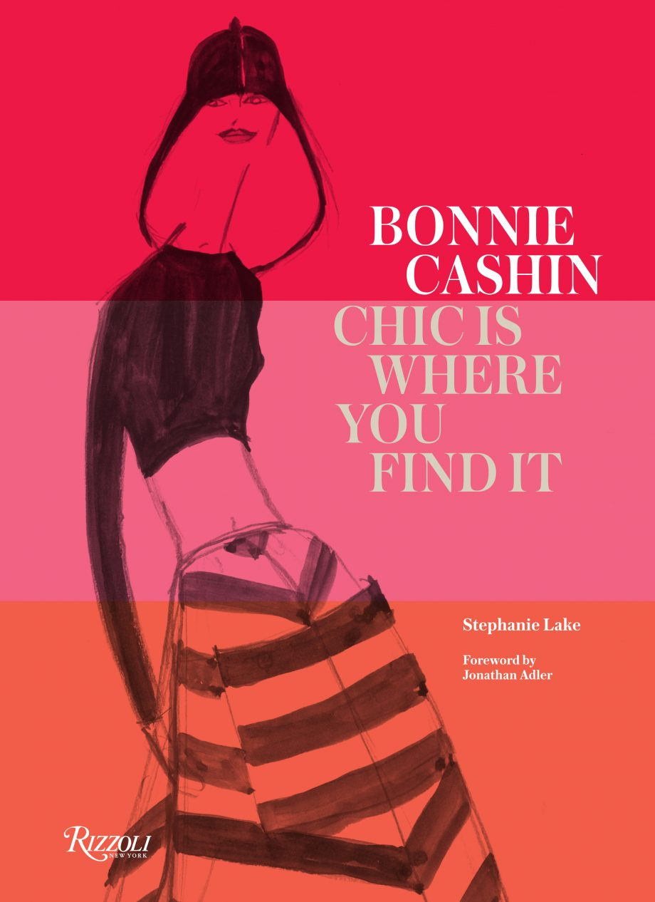 bonniecashin_cover-modified-7-22-16