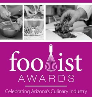 foodistawards2013logo_thumb_300x314