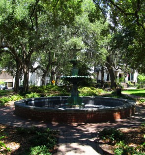 Summer is Heating Up: An Expert's Guide to June In Savannah