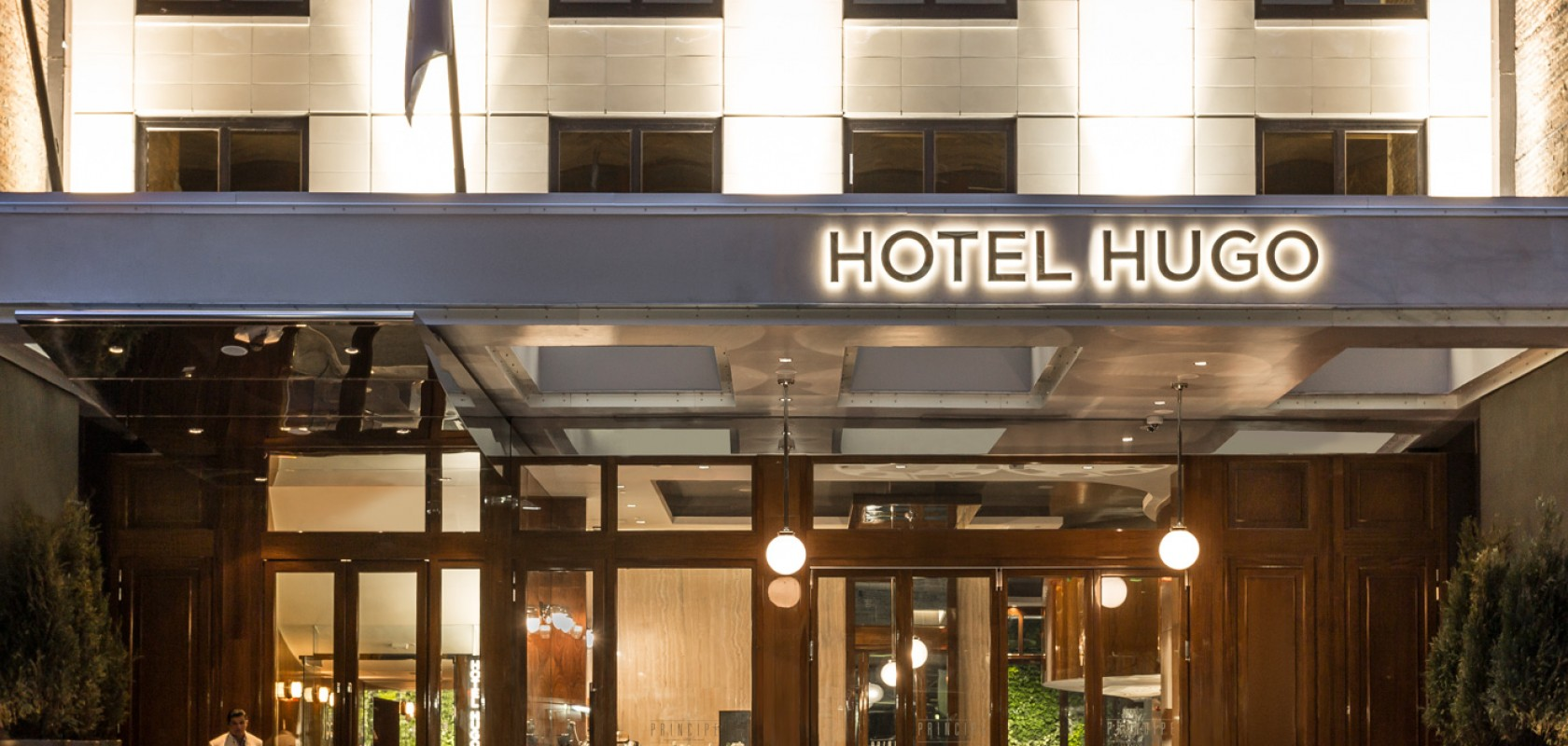 Contact hotel hugo soho contact a soho hotel new york for Contact hotel