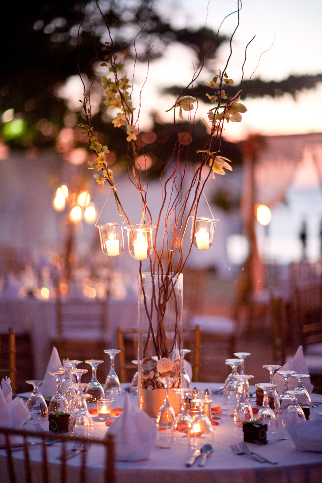 IdleAwhile-Villas-Weddings-Detail-57228f8482248.jpg