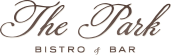 The Park Bistro & Bar Logo