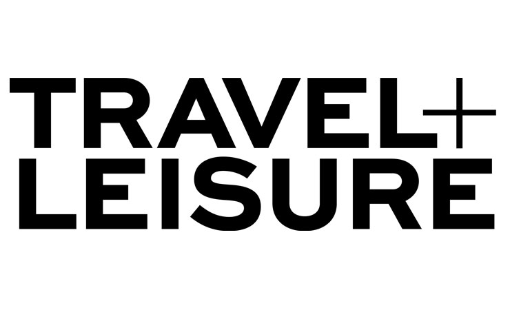 Travel + Leisure- February 2017