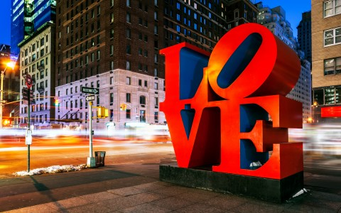 Love Sculpture-5894c19a4d4a9.jpg