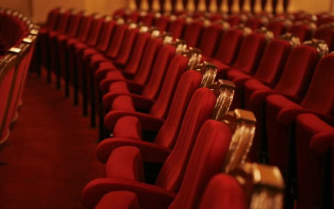 Theater Seats-5896020e3dd64.jpg