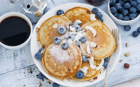 breakfast-570bb398df5eb.jpg