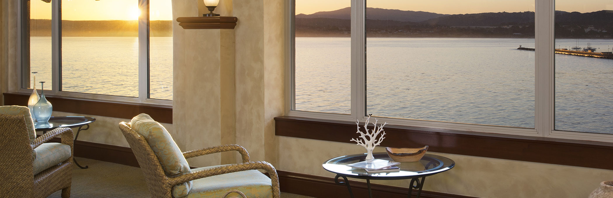 services u amenities monterey bay hotels monterey plaza hotel u spa with what  are amenities.