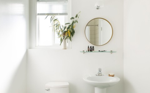bathroomnew-571fb91f3b905.jpg