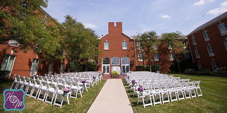 Indoor outdoor wedding venues in columbus wedding for Indoor outdoor wedding venues