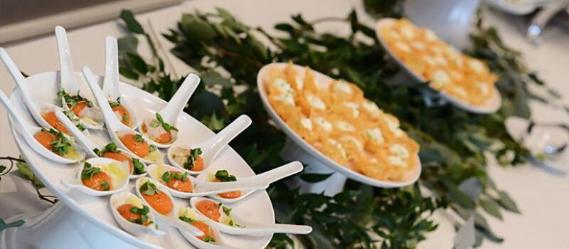 NationWide-Inset-Weddings-Catering-58b09a432c6e0.jpg