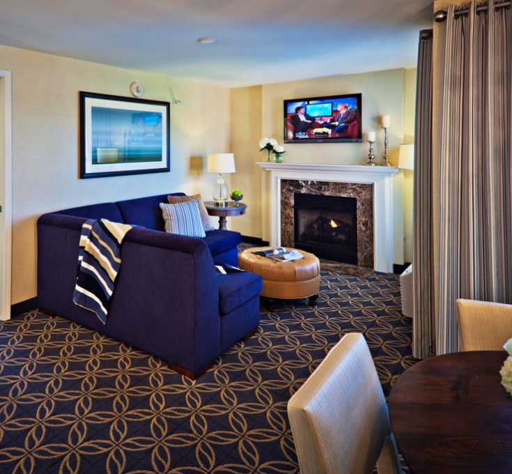 The NorthPointe Suite