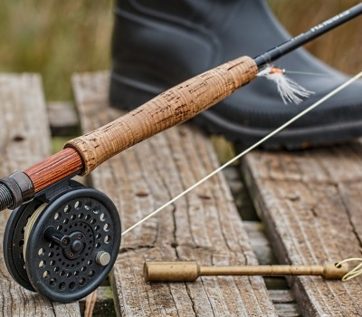 FishingRod-59357f0a37828.jpg