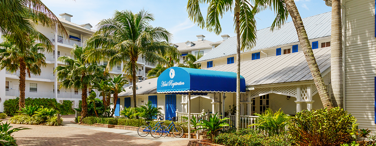 superb Hotels In Marco Island With Kitchen #6: Family Fun On Floridau0027s Marco Island