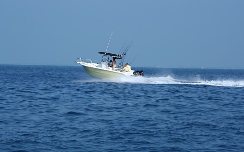14-PelicanCove-Boating.jpg
